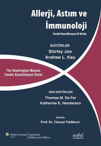 Allerji Astım Ve İmmunoloji Yandal Konsültasyon El Kitabı.pdf