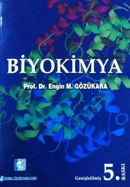 Biyokimya.pdf
