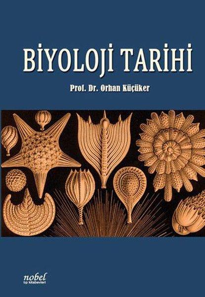 Biyoloji Tarihi.pdf