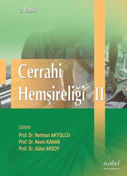 Cerrahi Hemşireliği - 2.pdf