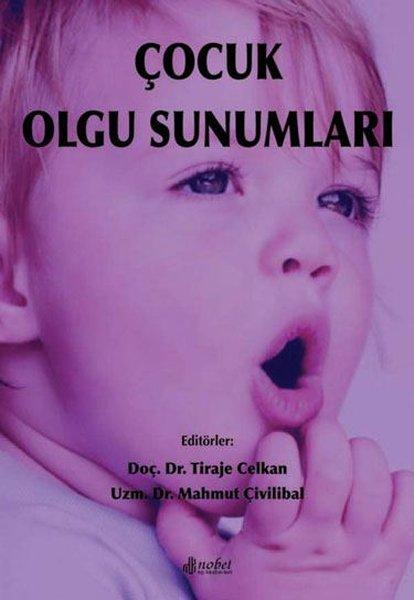 Çocuk Olgu Sunumları + Cd.pdf