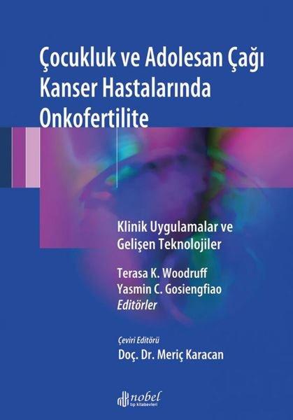 Çocukluk ve Adolesan Çağı Kanser Hastalarında Onkofertilite.pdf