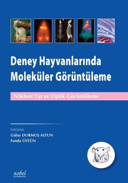 Deney Hayvanlarında Moleküler Görüntüleme.pdf