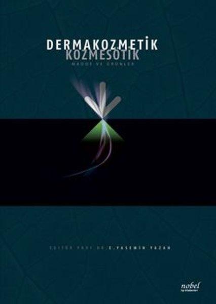 Dermakozmetik - Kozmesötik.pdf