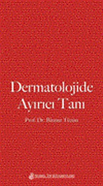 Dermatolojide Ayırıcı Tanı.pdf