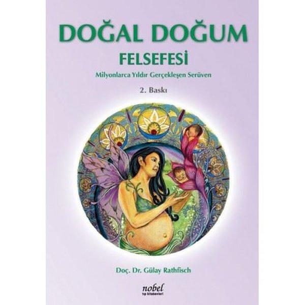Doğal Doğum Felsefesi.pdf