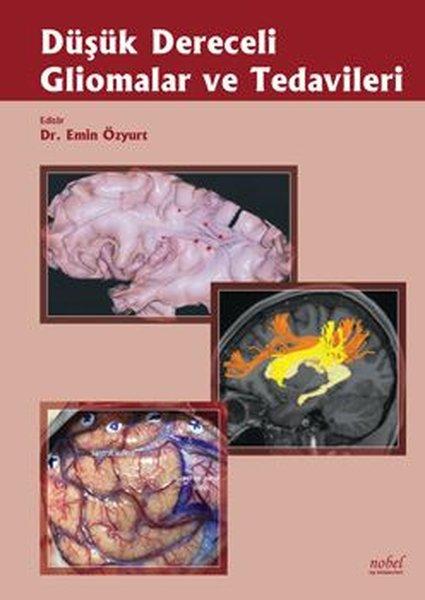 Düşük Dereceli Gliomalar Ve Tedavileri.pdf