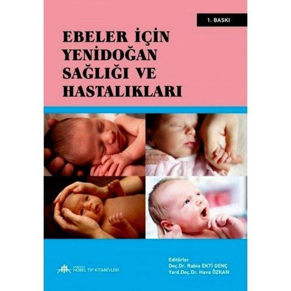 Ebeler İçin Yenidoğan Sağlığı ve Hastalıkları.pdf