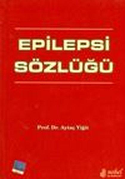 Epilepsi Sözlüğü.pdf