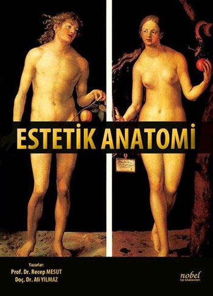 Estetik Anatomi.pdf
