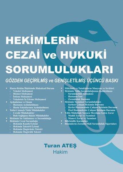 Hekimlerin Cezai  ve Hukuki Sorumlulukları.pdf