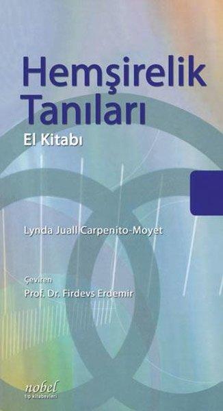 Hemşirelik Tanıları El Kitabı.pdf