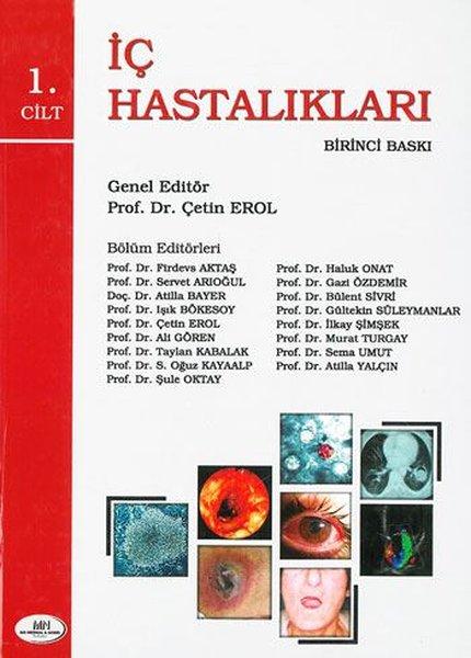 İç Hastalıkları 1 - 2.pdf