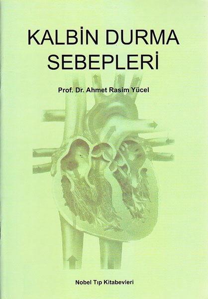 Kalbin Durma Sebepleri.pdf