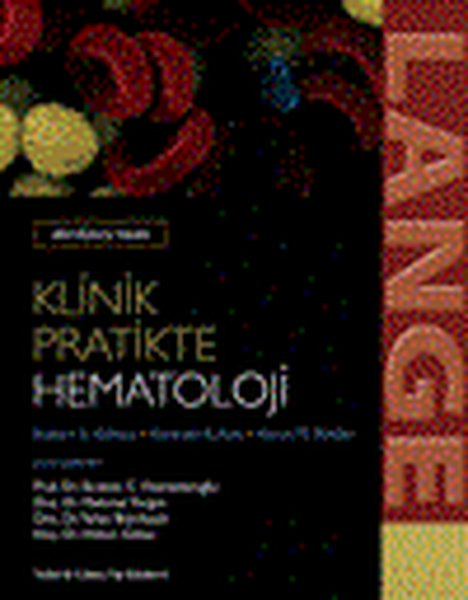 Klinik Pratikte Hematoloji.pdf