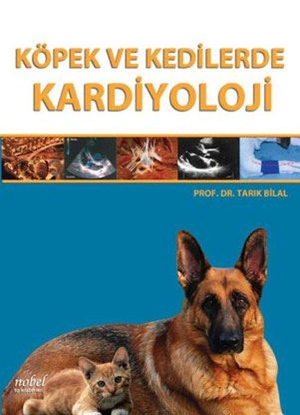 Köpek ve Kedilerde Kardiyoloji.pdf