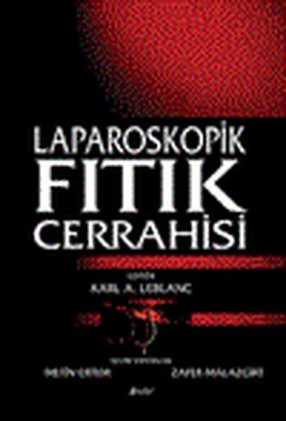Laparoskopik Fıtık Cerrahisi.pdf