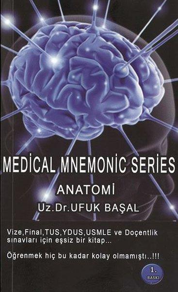 Medical Mnemonic Seri: Anatomi.pdf