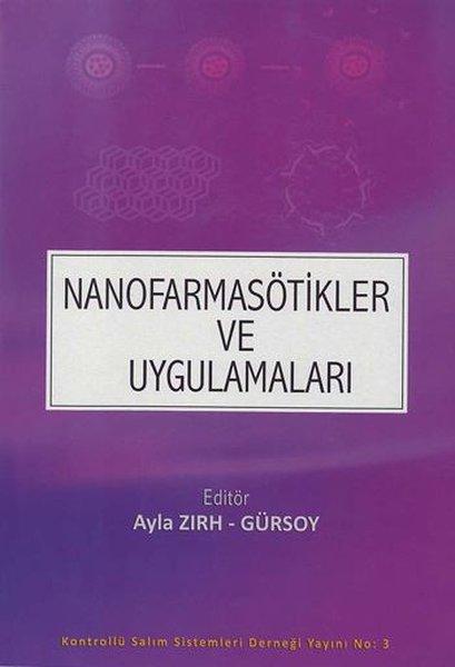 Nanofarmasötikler ve Uygulamaları.pdf