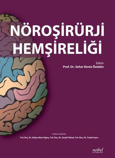 Nöroşirürji Hemşireliği.pdf