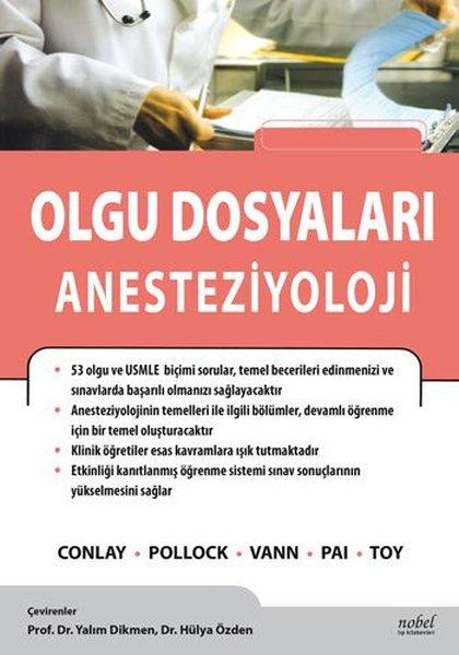 Olgu Dosyaları - Anesteziyoloji.pdf