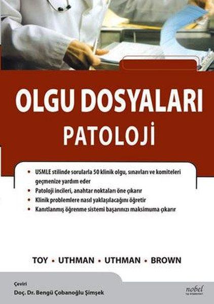 Olgu Dosyaları - Patoloji.pdf