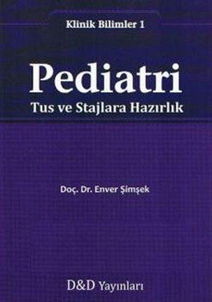 Pediatri - Enver Şimşek.pdf