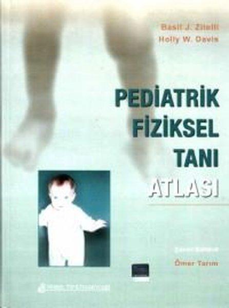 Pediatrik Fiziksel Tanı Atlası.pdf