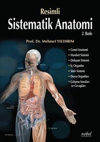 Resimli Sistematik Anatomi.pdf