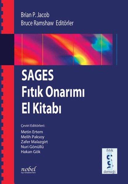 Sages - Fıtık Onarımı El Kitabı.pdf