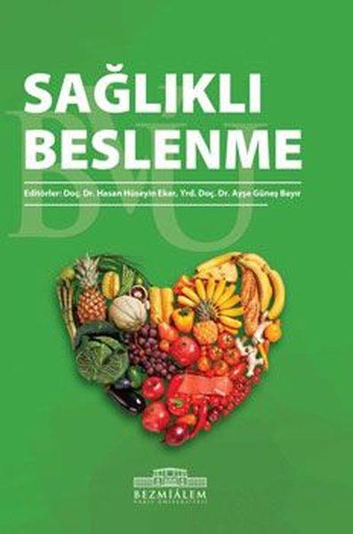 Sağlıklı Beslenme.pdf