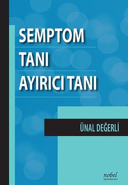 Semptom Tanı Ayırıcı Tanı.pdf