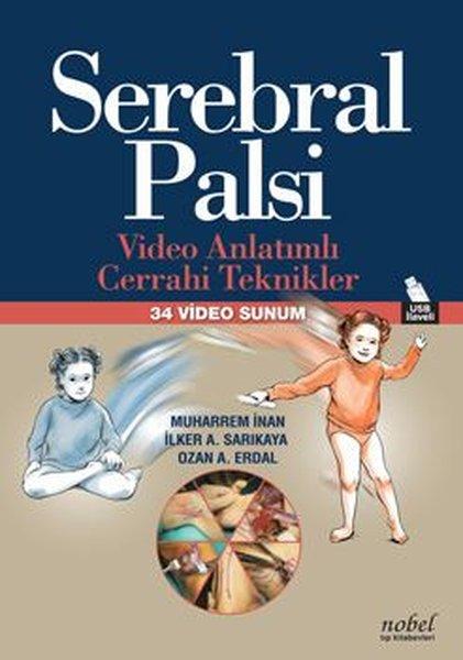 Serebral Palsi - Video Anlatımlı Cerrahi Teknikler - 34 Video Sunum.pdf