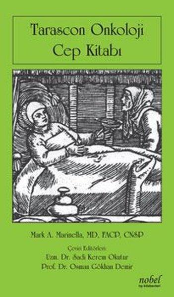 Tarascon Onkoloji Cep Kitabı.pdf