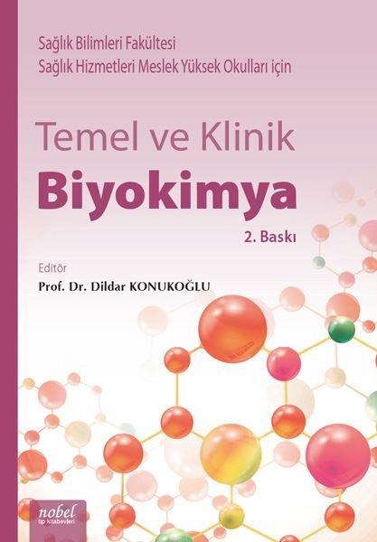 Temel ve Klinik Biyokimya.pdf