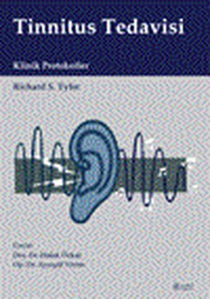 Tinnitus Tedavisi - Klinik Protokoller.pdf