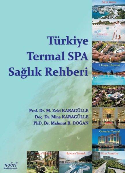Türkiye Termal Spa Sağlık Rehberi.pdf