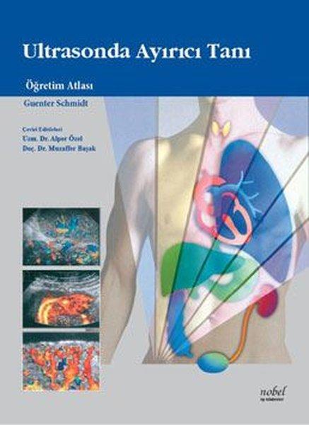Ultrasonda Ayırıcı Tanı - Öğretim Atlası.pdf