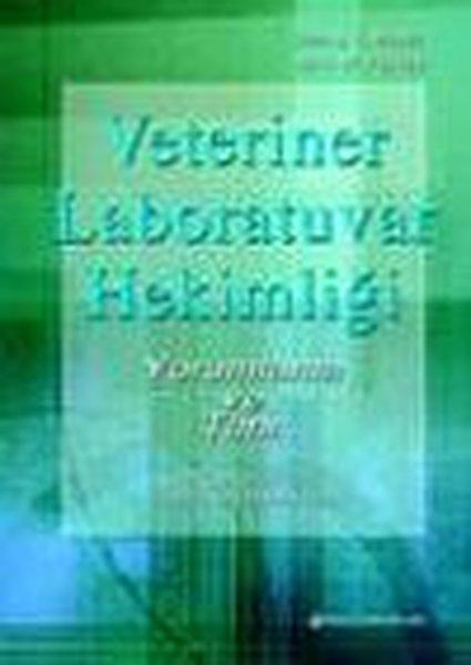 Veteriner Laboratuar Hekimliği - Yorum ve Tanı.pdf