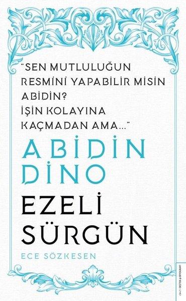 Abidin Dino - Ezeli Sürgün.pdf
