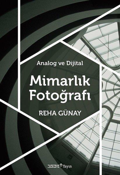 Analog ve Dijital Mimarlık Fotoğrafı.pdf
