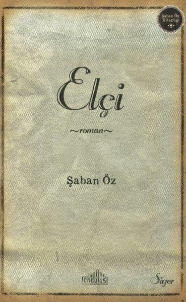 Elçi.pdf
