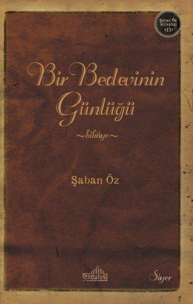 Bir Bedevinin Günlüğü.pdf