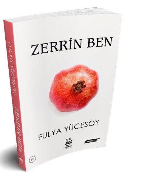 Zerrin Ben.pdf