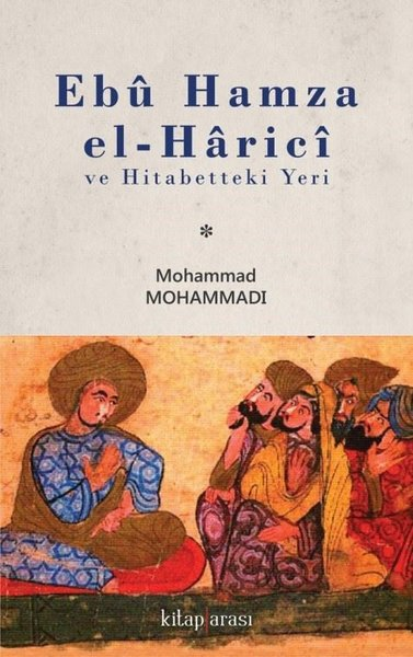Ebu Hamza el-Harici ve Hitabetteki Yeri.pdf
