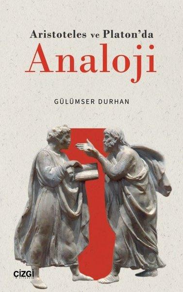 Aristoteles ve Platonda Analoji.pdf