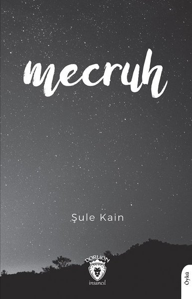 Mecruh.pdf