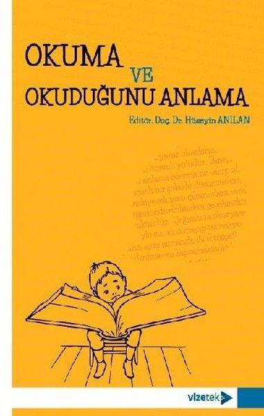 Okuma ve Okuduğunu Anlama.pdf