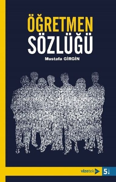 Öğretmen Sözlüğü.pdf