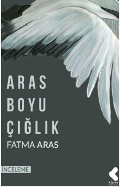 Aras Boyu Çığlık.pdf